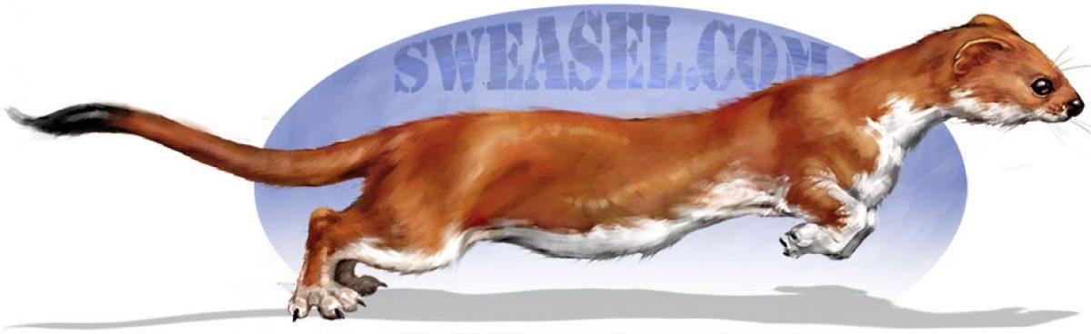 sweasel.com